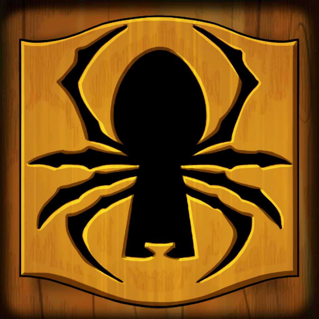Spider:  The Secret of Bryce Manor