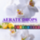Aerate Drops