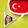 Pretati - Turkish